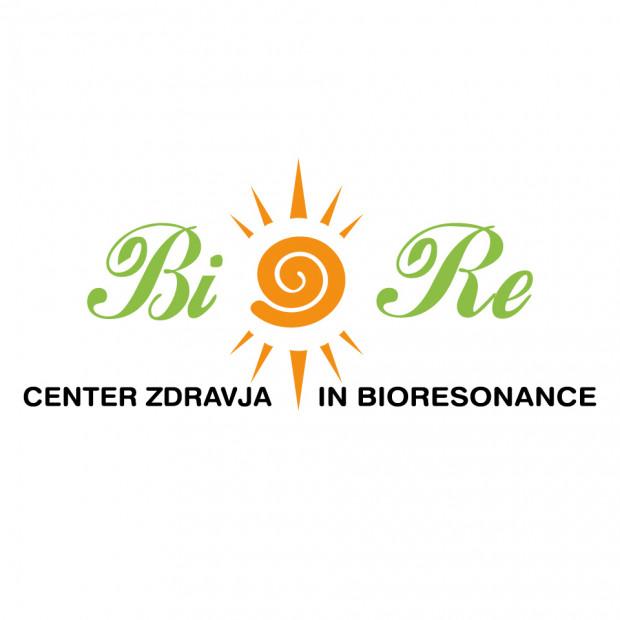 Relive – BioRe