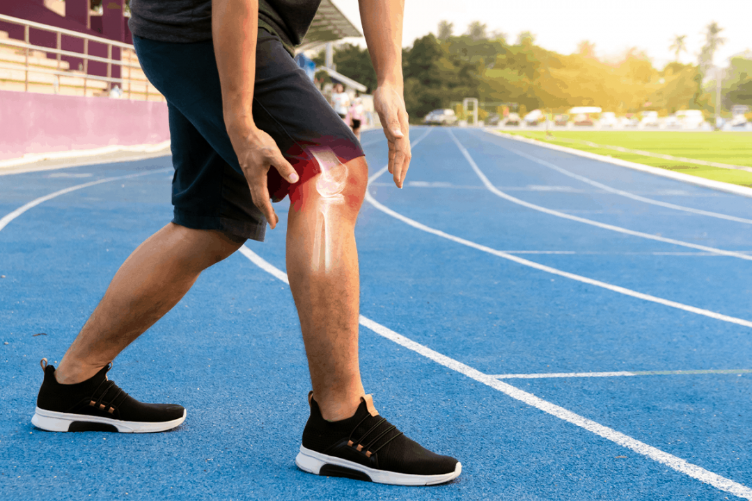 Common-Orthopedic-Injuries-Should-You-See-an-Orthopedist.png