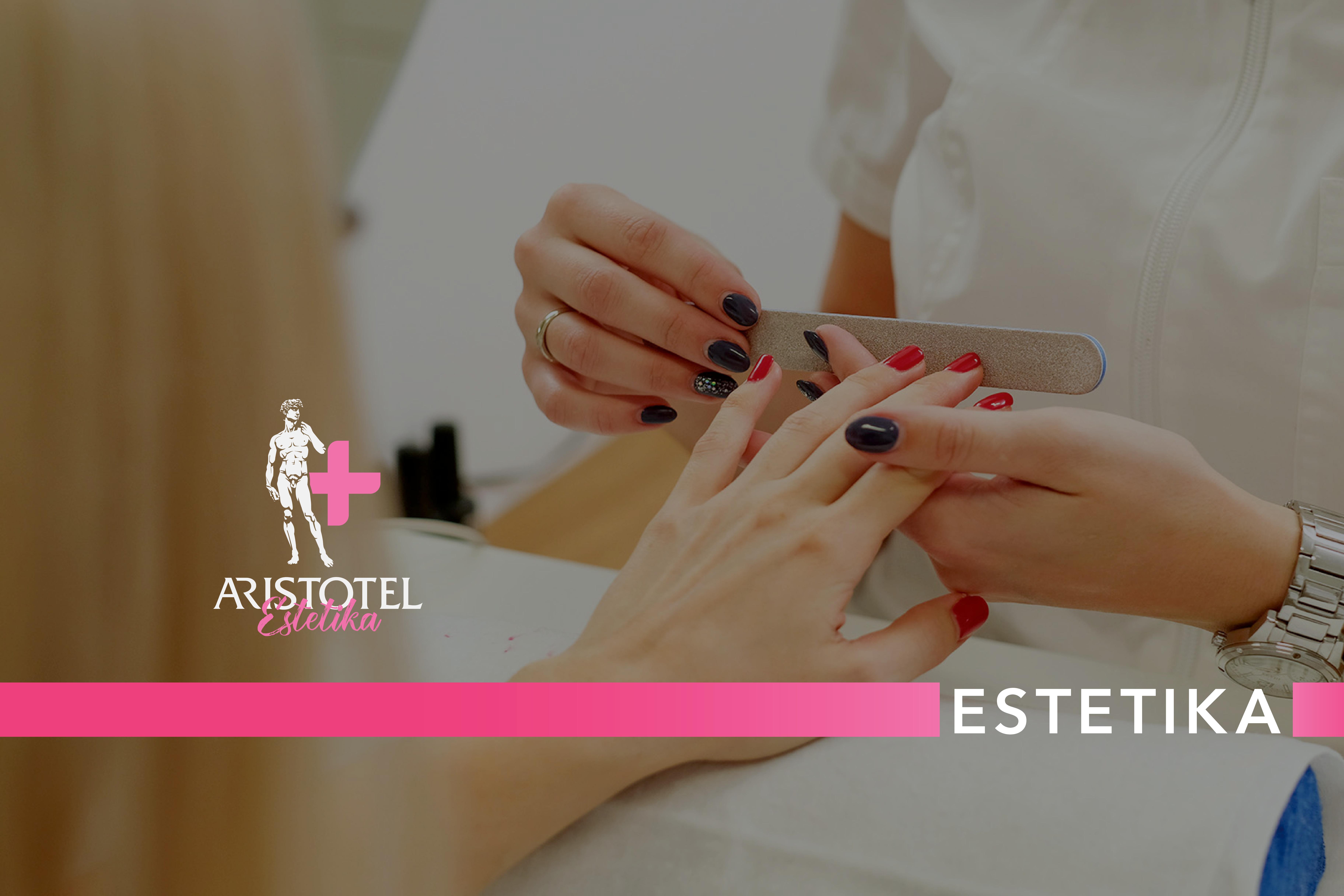 Estetika 01