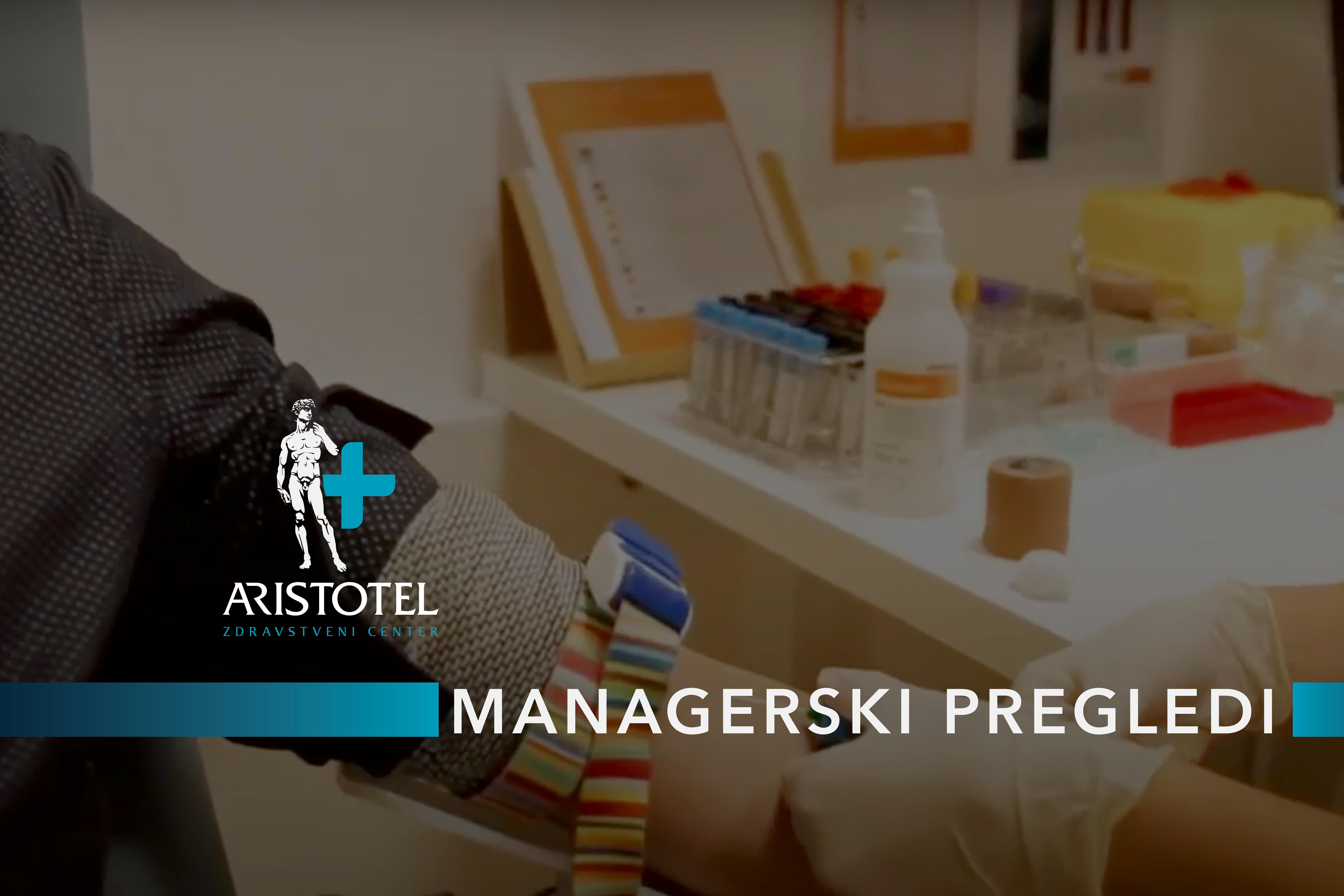 Managerski pregledi 02