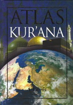 Atlas Kur'ana
