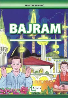 Bajram (slikovnica)