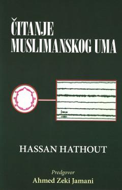 Čitanje Muslimanskog Uma