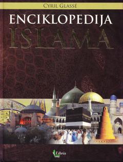 Enciklopedija Islama