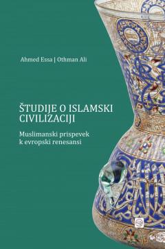 Študije o islamski civilizaciji