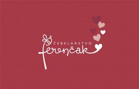 Vizitke ob prazniku ljubezni