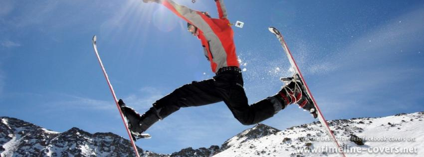 11526-skiing-facebook-cover