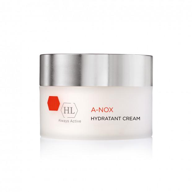 Anox hydratant cream