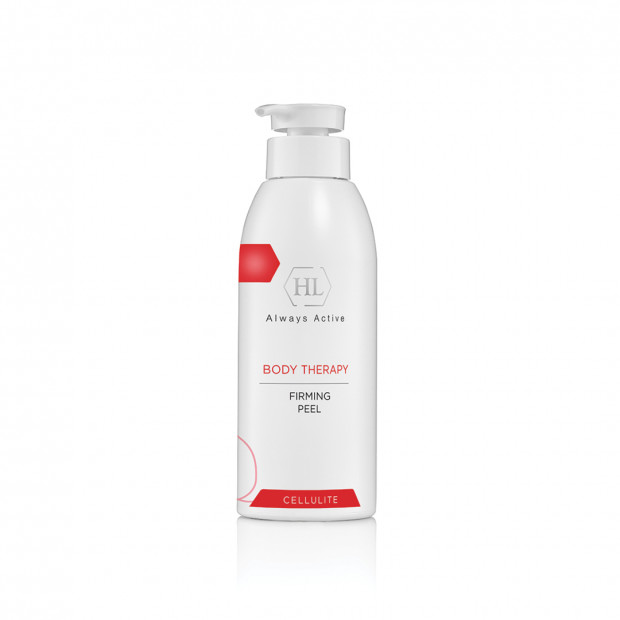 Body Therapy firming peel