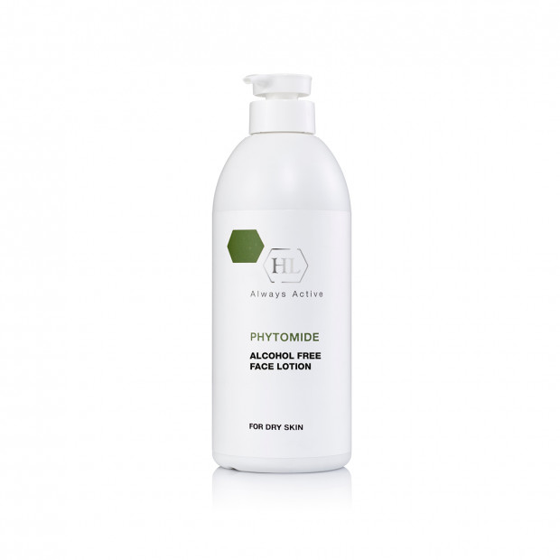 Phytomide non alcohol face lotion