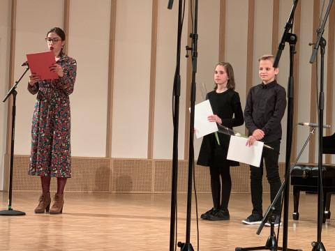 TEMSIG – Tekmovanje mladih slovenskih glasbenikov 2019