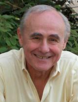Avtor Gary Craig