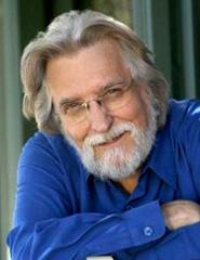 Avtor Neale Donald Walsch