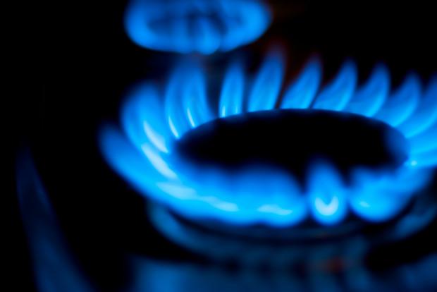 Plinovod - zemeljski plin