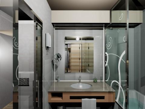 Hotel Atrij Terme Zreče - notranja oprema
