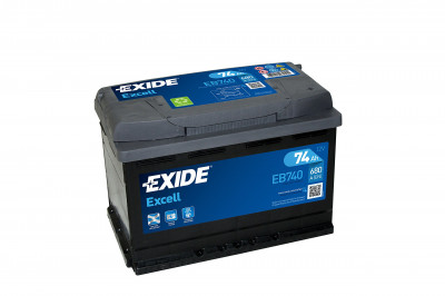 carBattery_Exide_excell-eb740.jpg