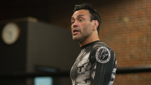ADCC Flashback: Eddie Bravo and the birth of 10th Planet