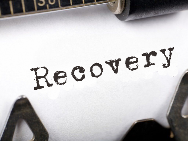 An easy way to boost up your recovery