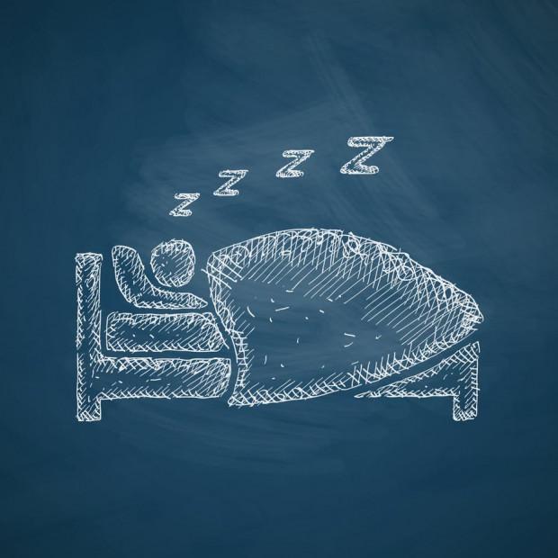 Optimize your Sleep