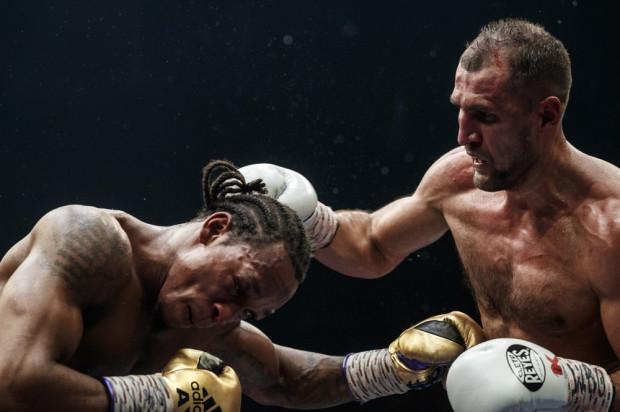 VIDEO: Sergey Kovalev knocks Anthony Yarde out