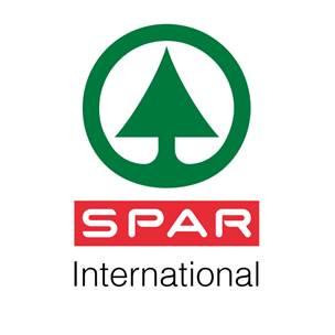 Spar International