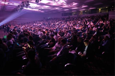 NT Konferenca