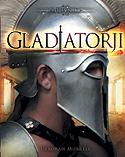 Bojevniki - gladiatorji