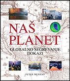 Naš planet