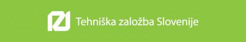 TZS mail - glava