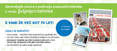 TZS mail