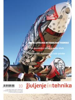 Žit_10 oktober 2012