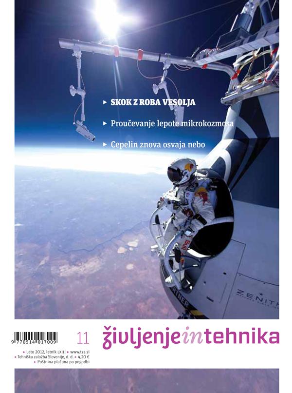 Žit_11 november 2012