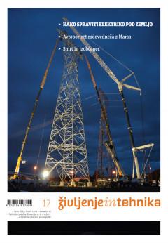 Žit_12 december 2012