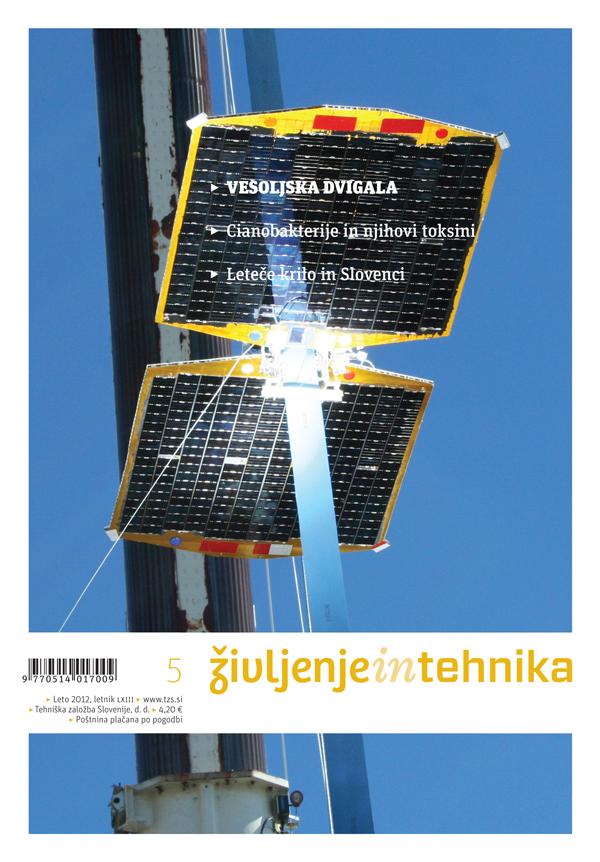 Žit 5_maj 2012