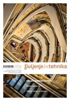 Žit 7/8_julij-avgust 2011