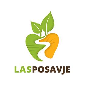 logo_LAS_Posavje_barve2017.jpg