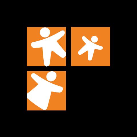 logo_dpp_oranzni.png