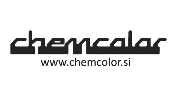 Chemcolor
